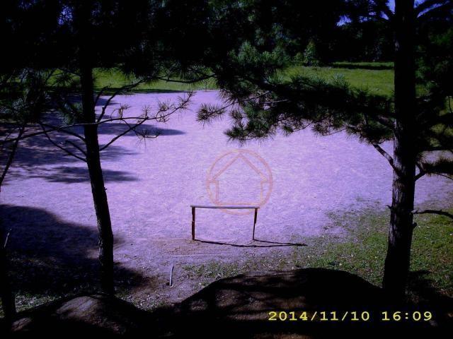 Rancho com 1 dormitório à venda por R$ 4.399.000,00 - Lomba do Pinheiro - Porto Alegre/RS - Foto 9