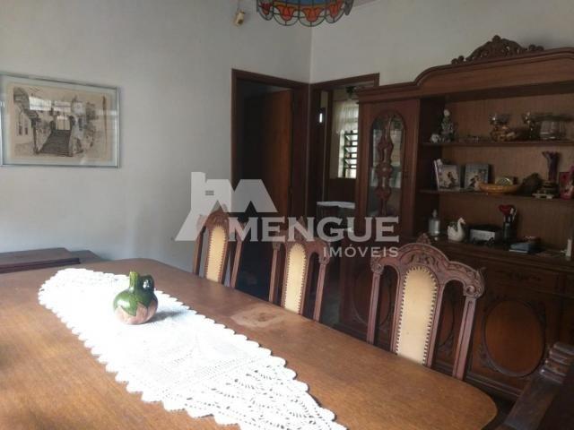 Casa à venda com 3 dormitórios em Jardim lindóia, Porto alegre cod:8395 - Foto 10
