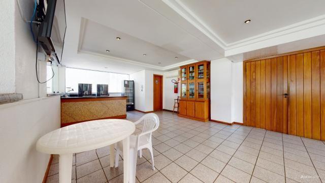 Apartamento à venda com 2 dormitórios em Cidade baixa, Porto alegre cod:10632 - Foto 7