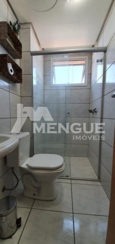 Apartamento à venda com 2 dormitórios em Cristo redentor, Porto alegre cod:10411 - Foto 8