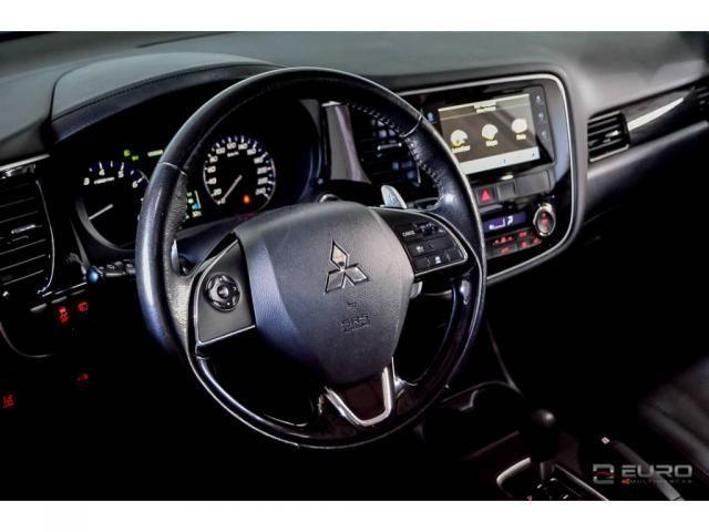 Mitsubishi Outlander 3.0 GT - Foto 6