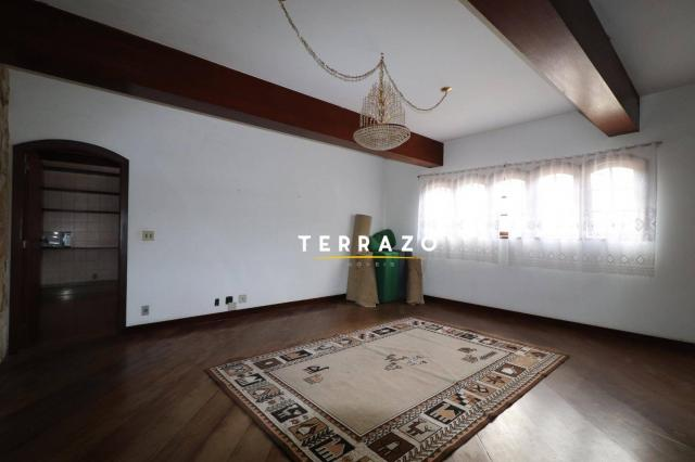 Casa para alugar, 1000 m² por R$ 1.500,00/dia - Golfe - Teresópolis/RJ - Foto 12