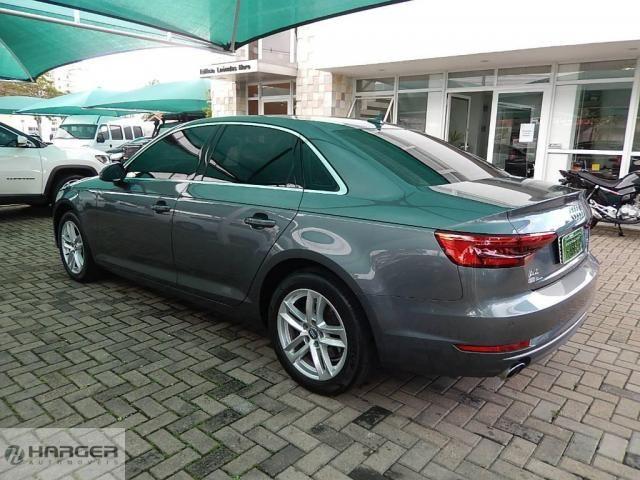 Audi A4 2.0  - Foto 3