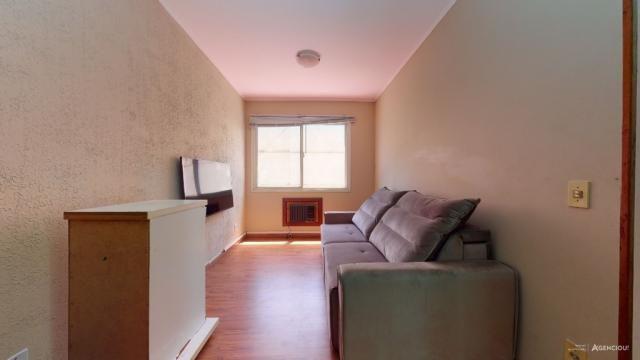 Apartamento à venda com 2 dormitórios em Cidade baixa, Porto alegre cod:10632 - Foto 3