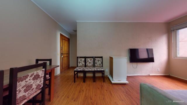 Apartamento à venda com 2 dormitórios em Cidade baixa, Porto alegre cod:10632 - Foto 8
