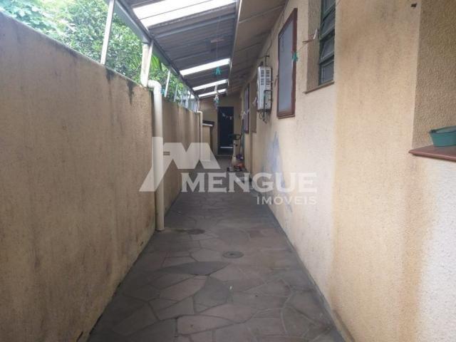Casa à venda com 3 dormitórios em Jardim lindóia, Porto alegre cod:8395 - Foto 16