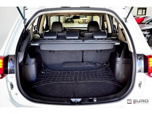 Mitsubishi Outlander 3.0 GT - Foto 9