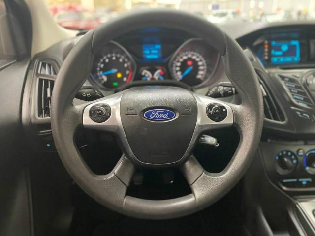 Ford Focus 1.6 S - Foto 12
