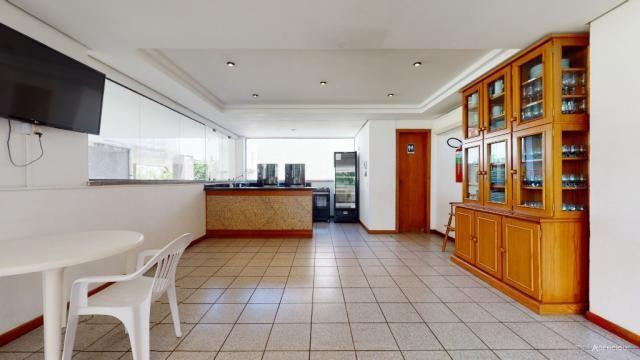 Apartamento à venda com 2 dormitórios em Cidade baixa, Porto alegre cod:10632 - Foto 5