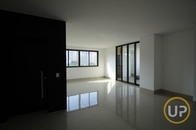 Apartamento em Vale do Sereno - Nova Lima - Foto 5
