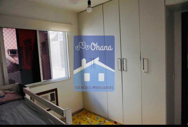 Apartamento à venda com 3 dormitórios cod:500002 - Foto 9