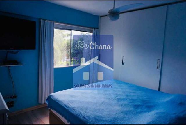 Apartamento à venda com 3 dormitórios cod:500002 - Foto 14