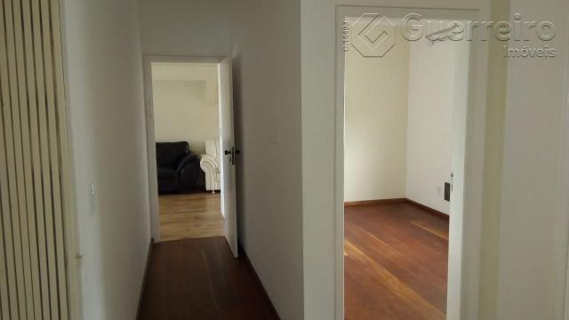 Casa para alugar com 5 dormitórios em Itacorubi, Florianópolis cod:14323 - Foto 14