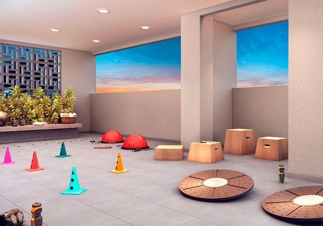 Apartamento em Vila Rosália, com 2 quartos e área útil de 48 m² - Foto 10