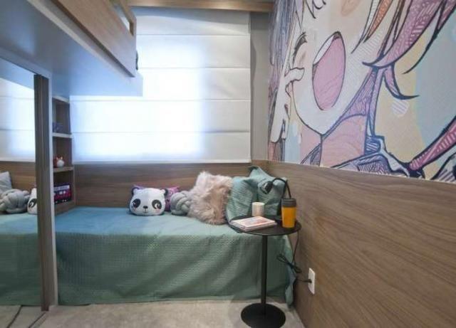 Plano&Sacomã - 32m² - 2 dorms - Sacomã, SP - Foto 15