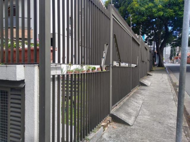 Casa de Condomínio em Vila Augusta, com 4 quartos, sendo 4 suítes e área útil de 180 m² - Foto 8