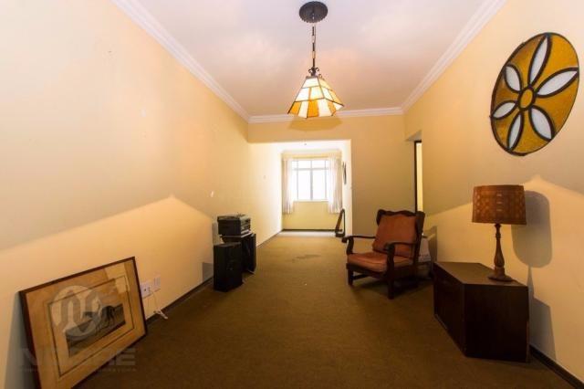 Apartamento à venda com 1 dormitórios em Jardim cascata, Teresópolis cod:581