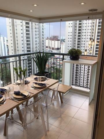 Apartamento em Picanço, com 3 quartos, sendo 3 suítes e área útil de 154 m² - Foto 4