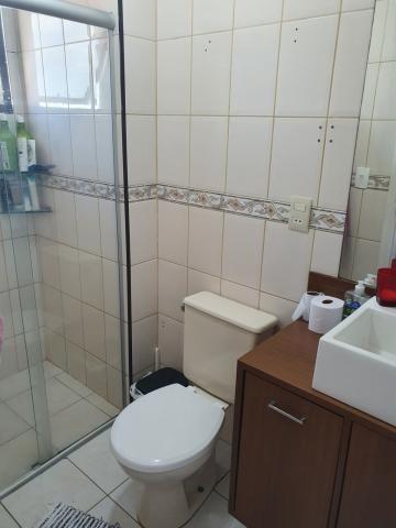 Apartamento em Vila Rosália, com 2 quartos, sendo 1 suíte e área útil de 74 m² - Foto 9