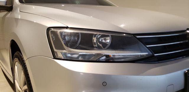 Volkswagen Jetta Comfortline 1.4 TSI - Foto 4