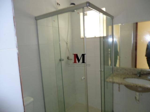 Alugamos apartamento com 3 quartos no Brisas do Madeira - Foto 9