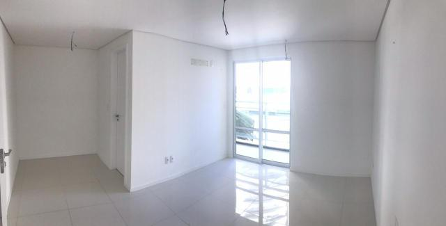 Apartamento alto padrão 245m - top - Foto 14