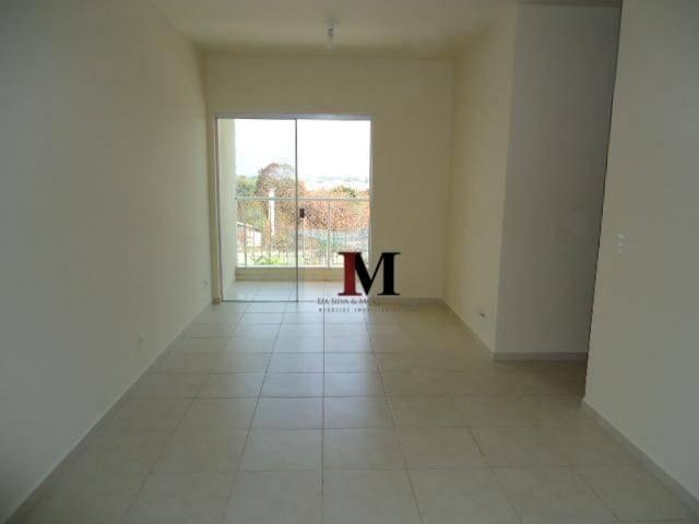 Alugamos apartamento com 3 quartos no Brisas do Madeira - Foto 3