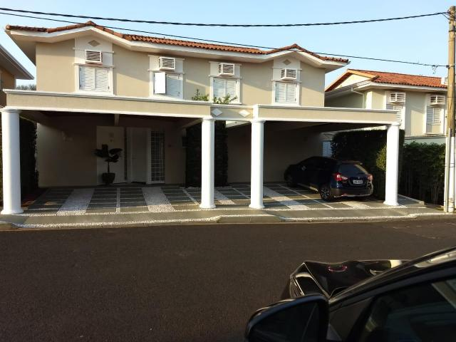 Oportunidade à venda, 257 m² por R$ 1.300.000 - Green Valley - São José do Rio Preto/SP - Foto 9