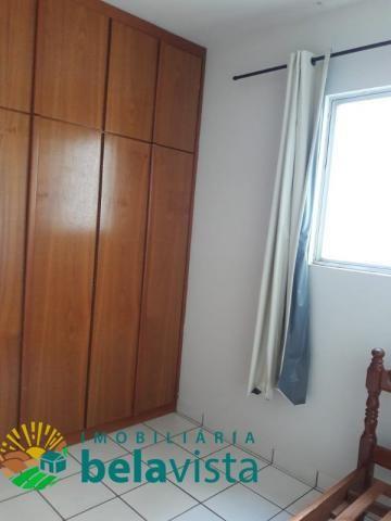 Apartamento à venda com 2 dormitórios em Alto da colina, Londrina cod:AP00011 - Foto 18