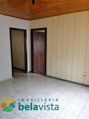 Casa à venda com 3 dormitórios em Vila brasil, Apucarana cod:CA00217 - Foto 6