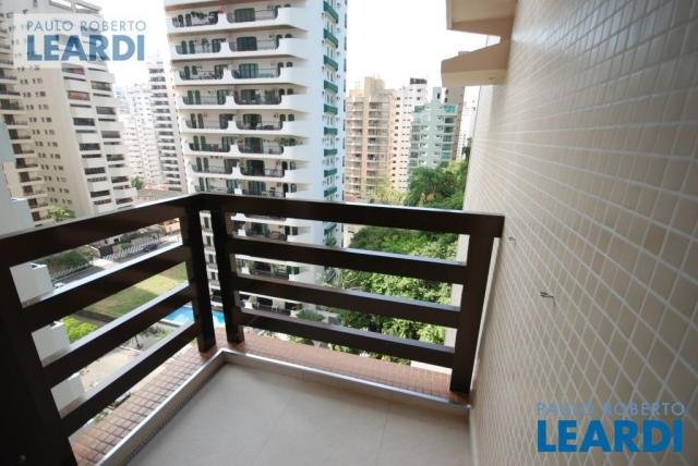 Apartamento à venda com 3 dormitórios em Barra funda, Guarujá cod:558687 - Foto 14