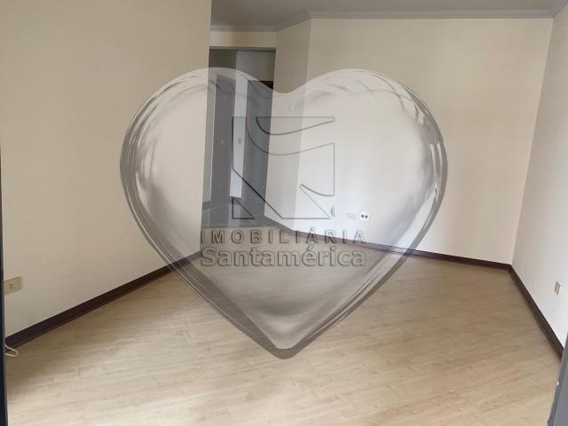 Apartamento à venda com 3 dormitórios em Centro, Londrina cod:10727.002 - Foto 2