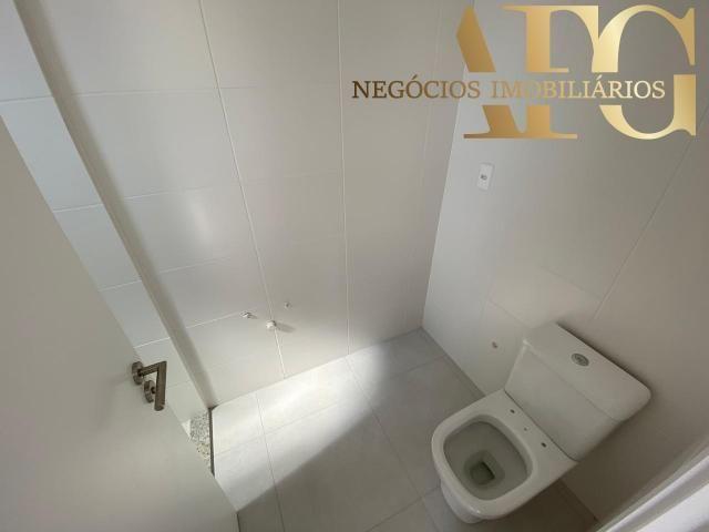 Apartamento a Venda no bairro Jardim Atlântico em Florianópolis - SC. 1 banheiro, 3 dormit - Foto 10