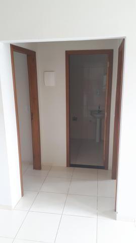 Casa em cacoal (Aceito proposta) - Foto 8