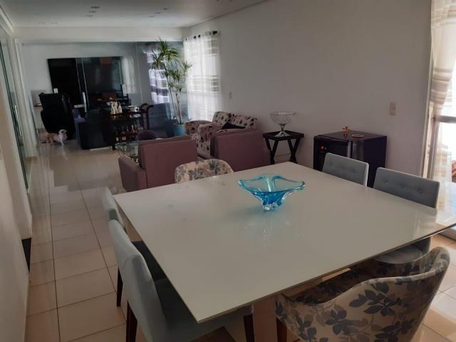 Oportunidade à venda, 257 m² por R$ 1.300.000 - Green Valley - São José do Rio Preto/SP - Foto 3