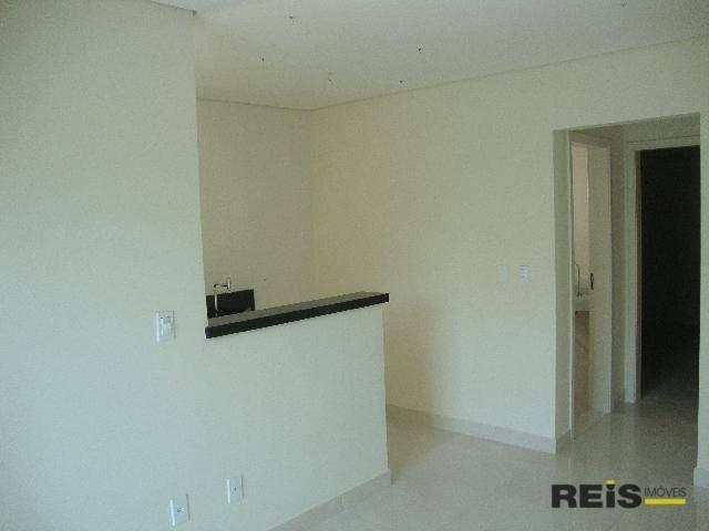 Apartamento com 1 dormitório à venda, 43 m² por R$ 179.000 - Jardim Europa - Sorocaba/SP - Foto 5