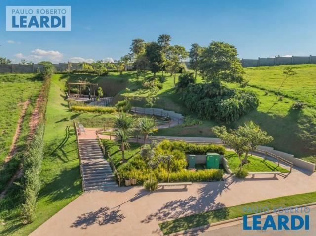Casa de condomínio à venda com 4 dormitórios em Sítio da moenda, Itatiba cod:585231 - Foto 7