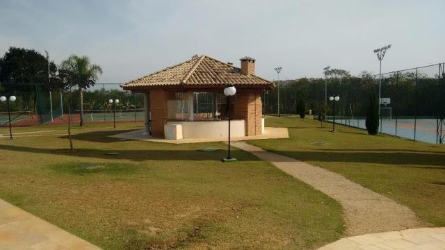 Terreno à venda em Condomínio ibiti royal park, Sorocaba cod:TE018902 - Foto 8