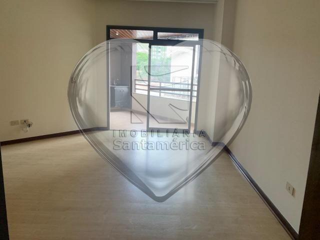 Apartamento à venda com 3 dormitórios em Centro, Londrina cod:10727.002 - Foto 5