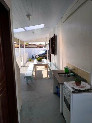 Casa em Matinhos 300mts da praia - Foto 6