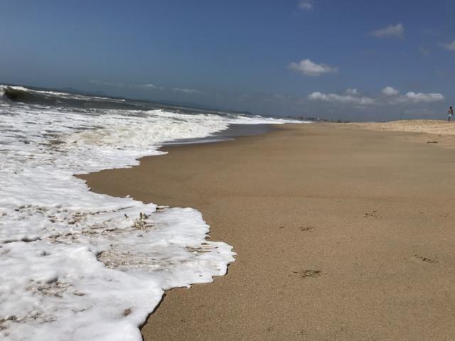 Terrenos ou sobrado em Barra Velha Itapocu lote - Foto 4