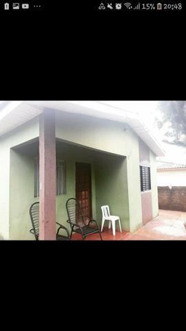 Casa muito barata - Foto 2