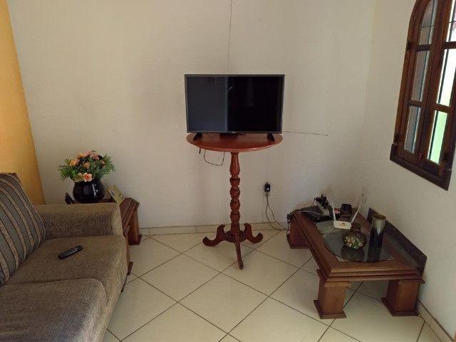 Vendo Apartamento no Retiro com Terraço, 3 Qts - Foto 6