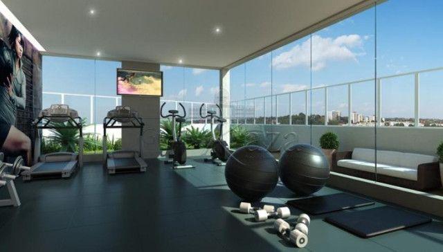 Apartamentos estilo Studio *Smart Residence*Jardim Aquarius - Foto 9