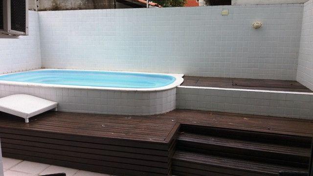 REF: AP081 - Apartamento terreo a venda, João Pessoa, Cabo Branco, 2 quartos - Foto 4