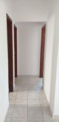 Casa de 3/4 com Ótima Localização, Residencial Bela Vista - Anápolis-GO - Foto 10