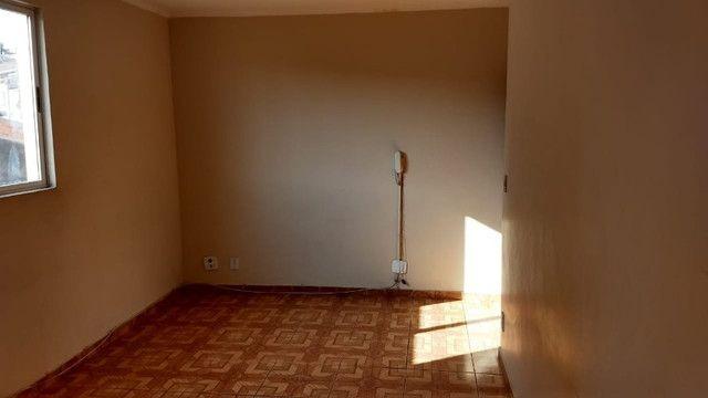 Vendo Apartamento Reformado no Dic VI - Foto 5