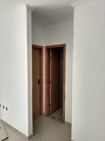 Casa de 3 quartos em Rio das Ostras - Foto 4