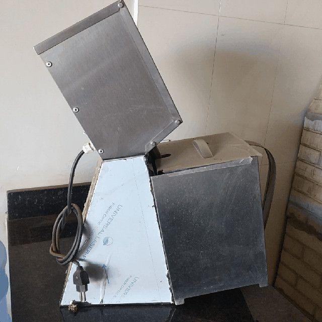 Liquidificador Mixer 15 Industrial - Foto 2