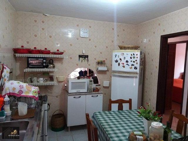 Casa colonial, Excelente oportunidade Recanto do Sol, São Pedro da Aldeia - RJ - Foto 6
